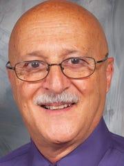 Jerry Landisi