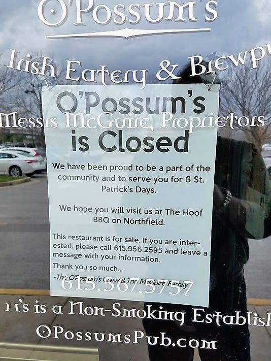 murfreesboro-tennessee-opssums-irish-pub.jpg
