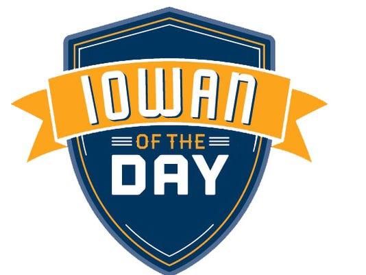 636678822578252745-Iowan-of-the-Day.jpg