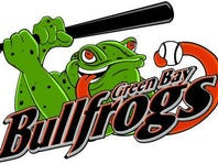 Green Bay BullFrogs