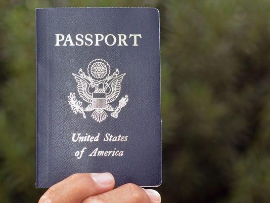 635843280263187490-1128-NWS-LSN-Passport-Fair-2.jpg