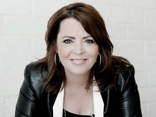 FS-submitted-040816-Kathleen Madigan.jpg