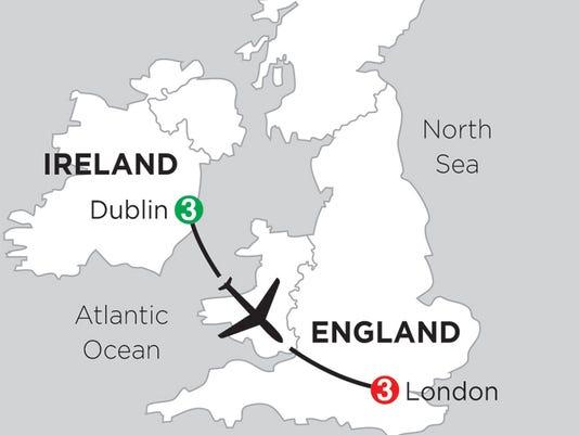 636221752933393210-Dublin-to-London-Monograms-picture.jpg