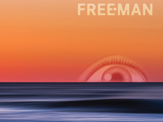 FREEMAN-self_titled-900x900.jpg
