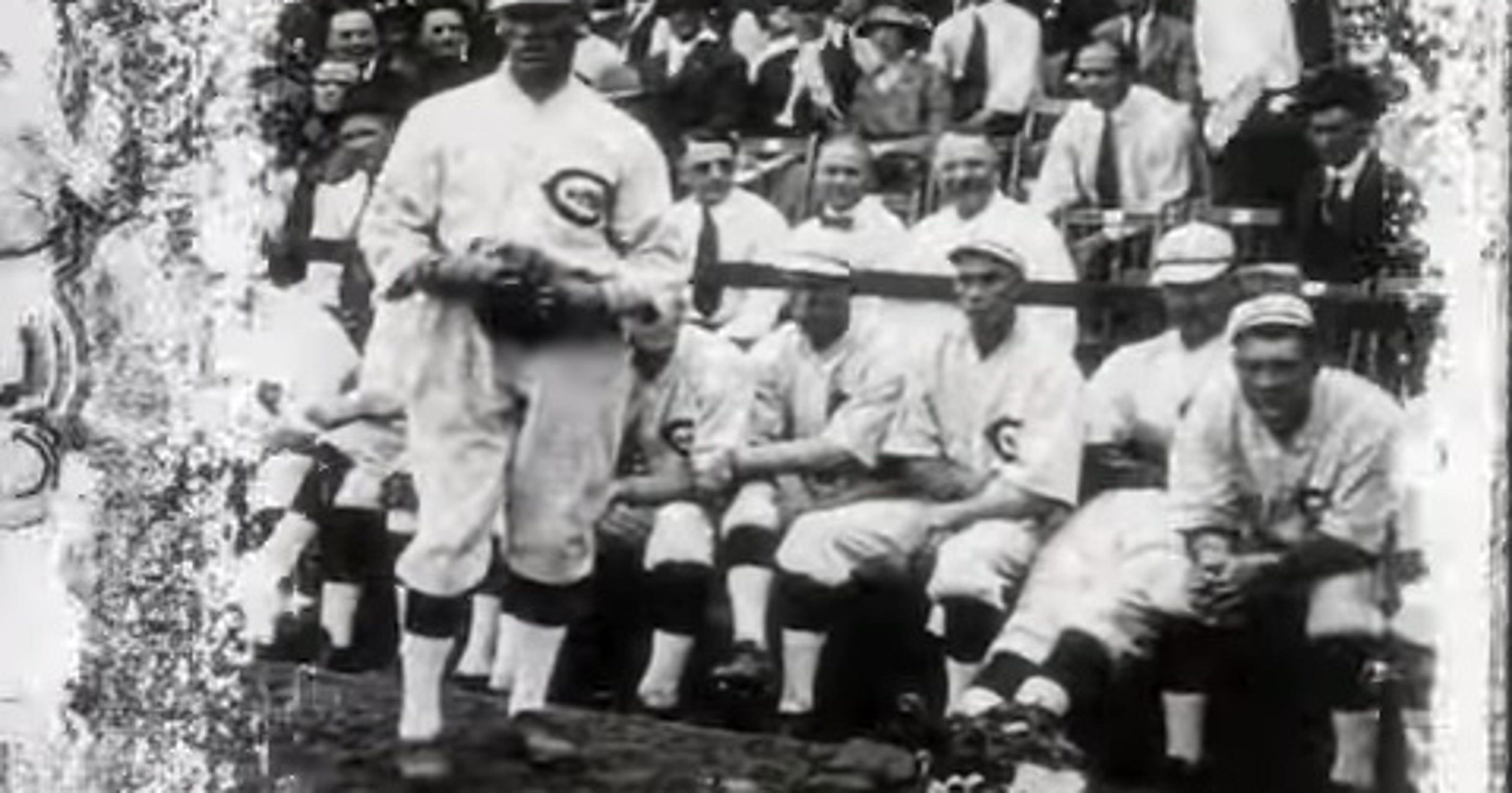 1919 chicago white sox movie