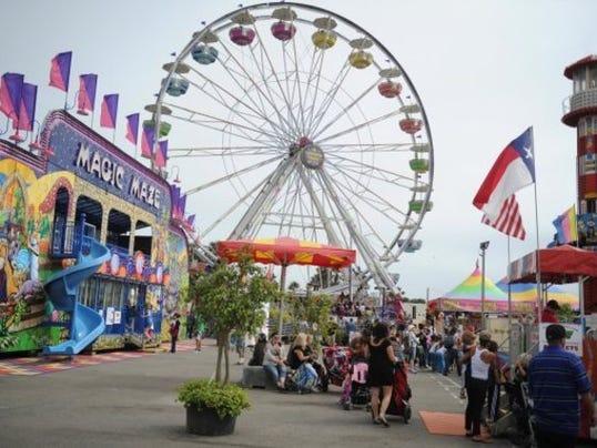 ventura-county-fair-2.jpeg