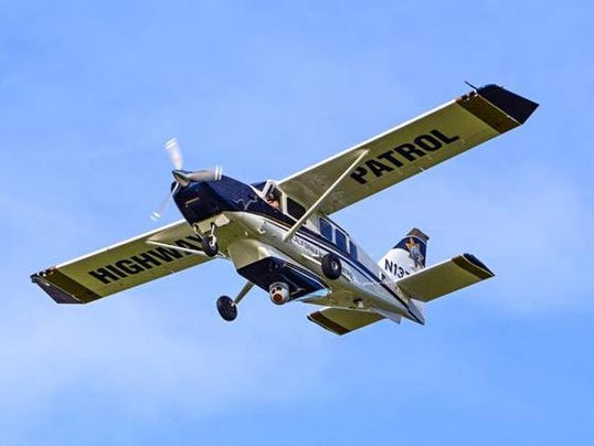 636378875202335739-CHP-Aircraft-1.jpg
