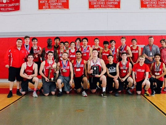 636613658072468783-Track---Big-North-Independence-champs-2018---Damiano-Conforti.jpg