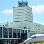 House votes down bond for Jackson airport overhaul