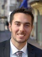 Josh Langdon
