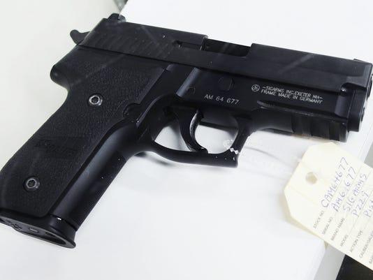 IMG_SAL_New_laws_GUNS_1_1_CC9IDL8M.jpg_20150107.jpg