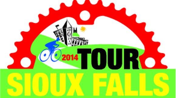 SFABrd_06-27-2014_ArgusLeader_1_C001~~2014~06~26~IMG_Tour_SF_logo_FINAL_2_1_1_3B7PORRP_L441605683~IMG_Tour_SF_logo_FINAL_2_1_1_3B7PORRP