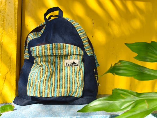 Lokono Nejapa Pack