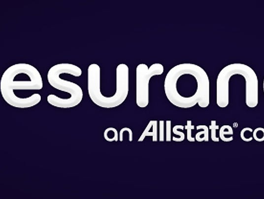 Esurance Mailing Address For Claims
