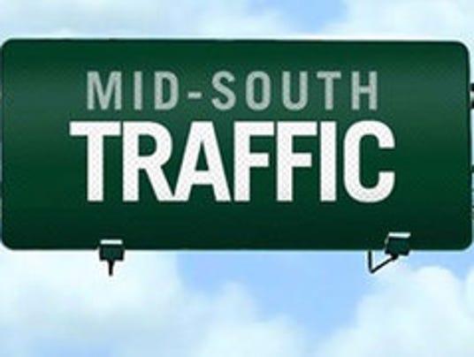 636112555634864073-traffic-filler.jpg