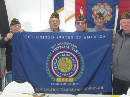 DUER Vietnam Banner wVeterans.JPG