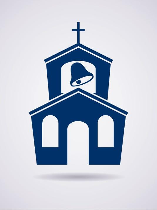 20141120_church_illustration.jpg