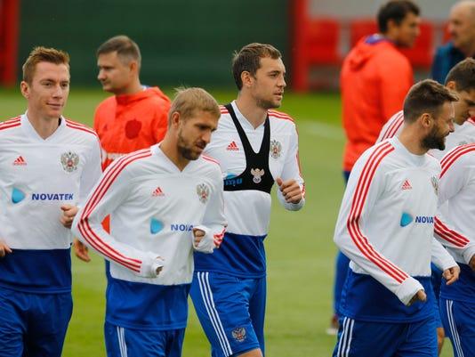 Russia_Soccer_WCup_Russia_69345.jpg