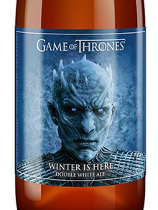 636480218054445322-Beer-Man-Winter-is-Here-Double-White-Ale.jpg