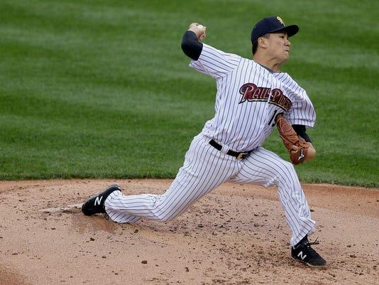 Yankees Tanaka Baseba_Hord.jpg