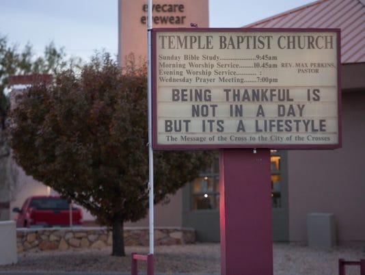 11292017-1-BaptistMEMESign-1.jpg