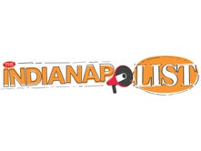 Looking for things to do? Sign up for the IndianapoLIST newsletter