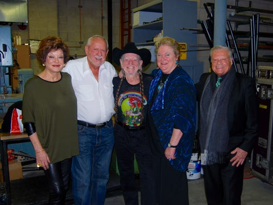WillieNelson CONCERTBackstage PHOTO 01-15.jpg