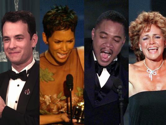 636232035578198896 Oscar Speeches Collage