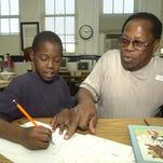 Escambia loses lifelong educator Elmer Jenkins