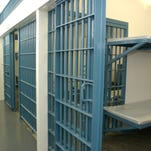 California lawmakers vow to reform state's bail system