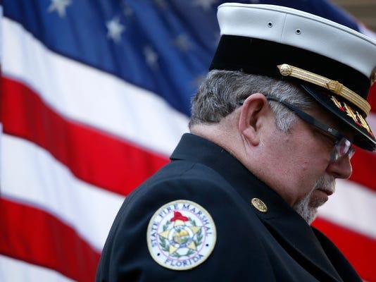 -Firefighter Memorial 5.jpg_20150317.jpg