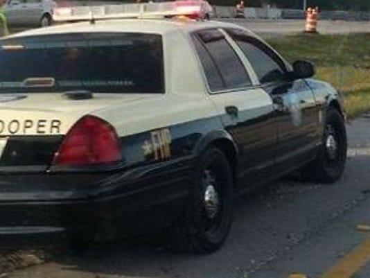 Police-FHP-01.jpg