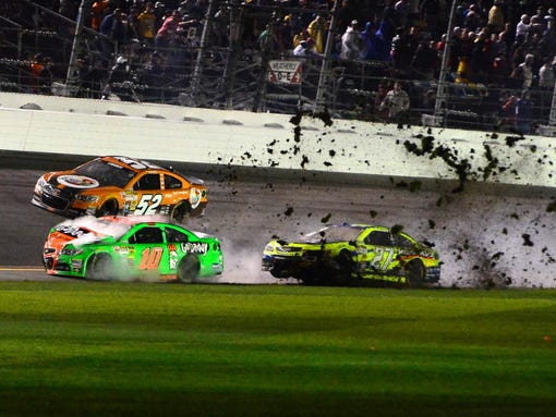 daytona-500-patrick-crash