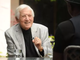 Monty Hall, the original host of the television game