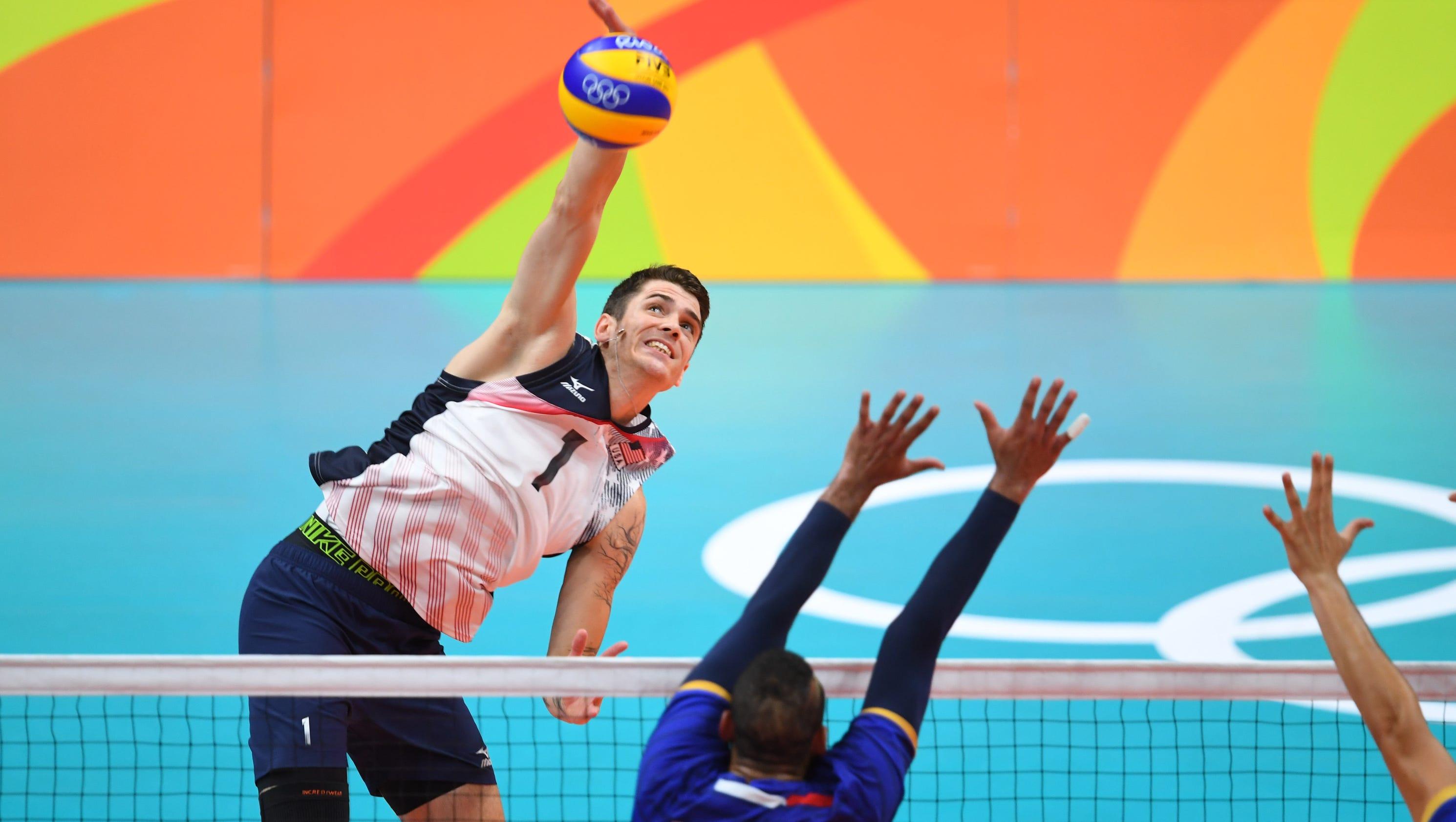 Rio olympics dates in Perth