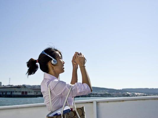 chinese tourist 1