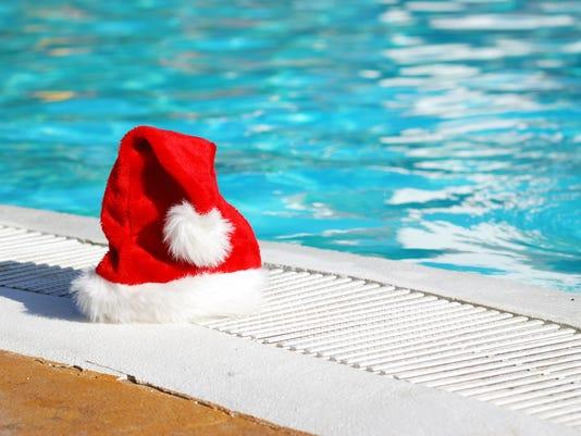 swim_santa.jpg
