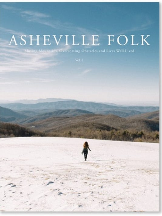 Asheville-Folk-Publication-WEB-1.jpg