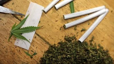 Marijuana dispensaries may soon be allowed in the city of Palm Desert as the council considers lifting a ban following the passage of Proposition 64 in November, which legalized recreational use of marijuana in California.