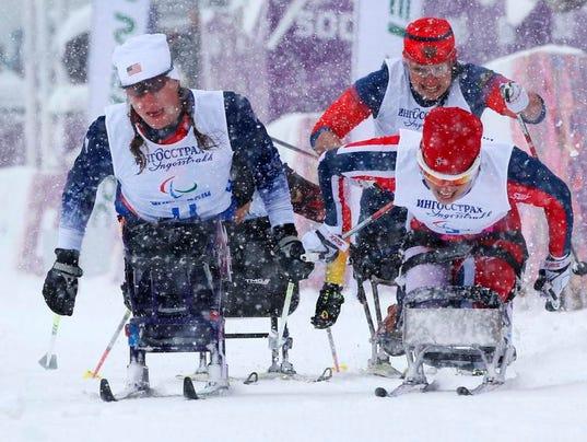 sochiparalympicscrosscountrywomen.jpg