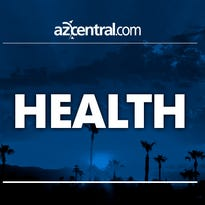 Bacterial infection on the rise in Arizona dogs