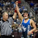 Lebanon County Wrestling Preview: More championships in store at Northern Lebanon?