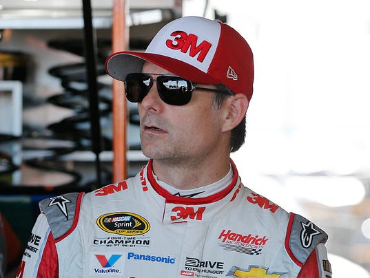 9-11-15-jeff gordon