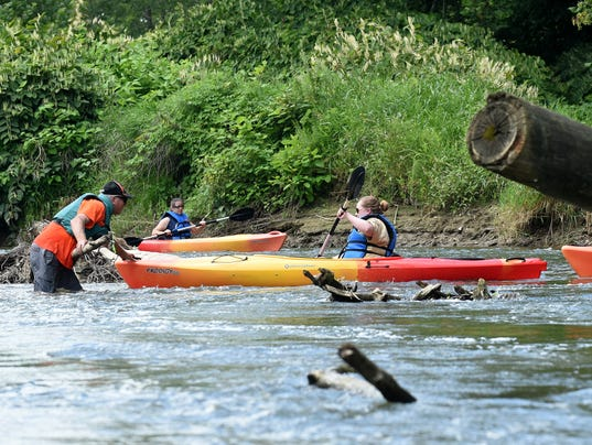 01_new_sct081817_river