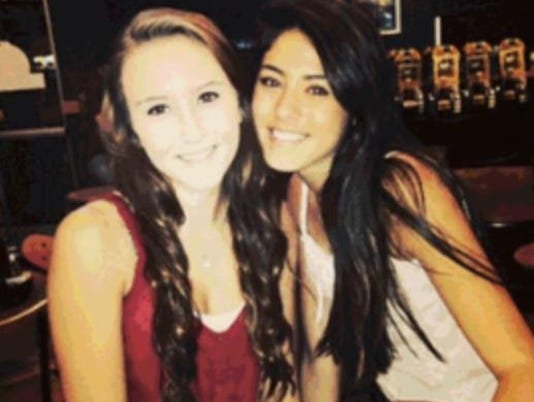 Brooke Brindle and Kayla Chu.png