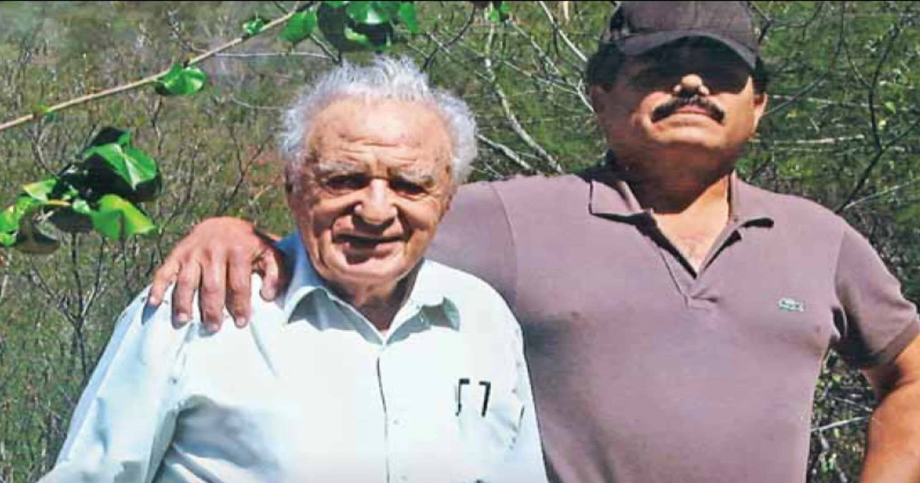 Chapo trial: Ismael Zambada Garcia leads still powerful