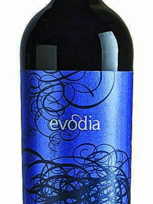 evodia1.jpg