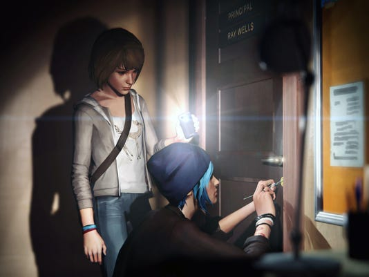 Life Is Strange Episode 3 Review.jpg