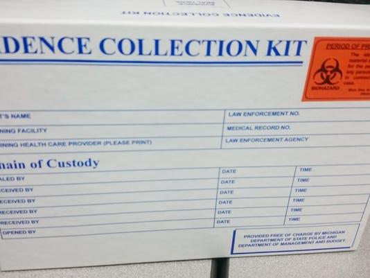 rape_kit1