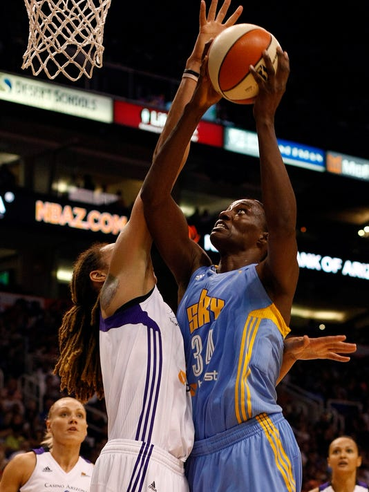 -WNBA Finals Sky Mercury Basketball.JPEG-037df.jpg_20140907.jpg